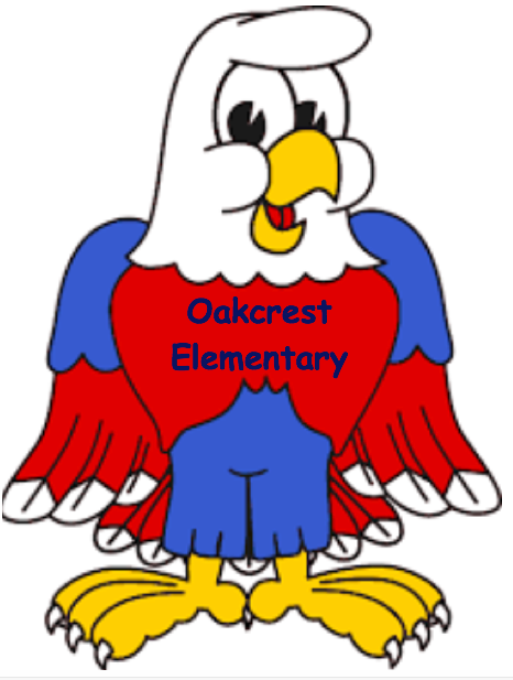 Oakcrest Eagle.png